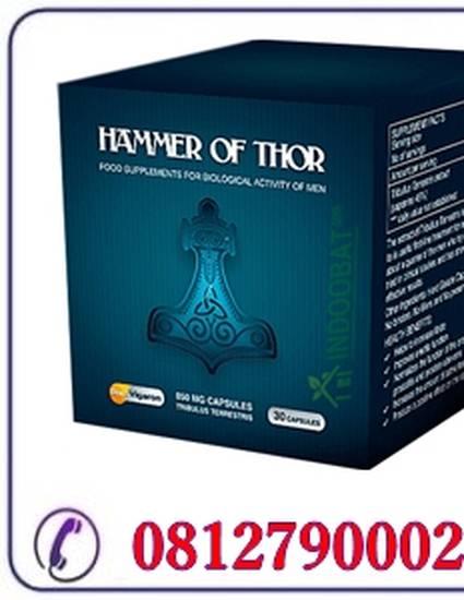 hammer of thor kudus 082135580002 agen hammer of thor asli di kota