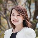 Photo of Ka Yee Angela LEUNG