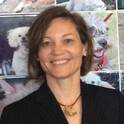 Photo of Marie-Line Germain, Ph.D.