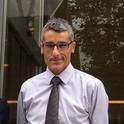 Photo of Dr Philip Ciufo
