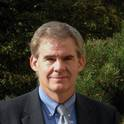 Photo of Patrick M. Garry