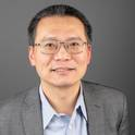 Photo of Jun Fan