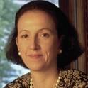 Portrait of Constance Z. Wagner, J.D.