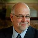 Photo of Michael A. Scaperlanda