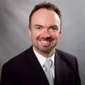 Portrait of Gregory Aaen, MD