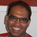 Photo of Amit Jain