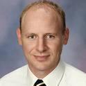Portrait of Kenneth Rigler