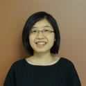 Portrait of Yu Chen
