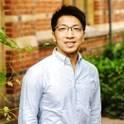 Portrait of Prof. YUEN, Wai Hei, Samson