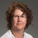 Portrait of Karen R. Nicholas