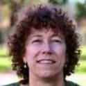 Photo of Dr Heather Winskel