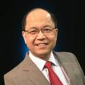 Photo of Professor Xinshu ZHAO