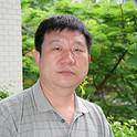 Photo of Prof. RAN Jimmy