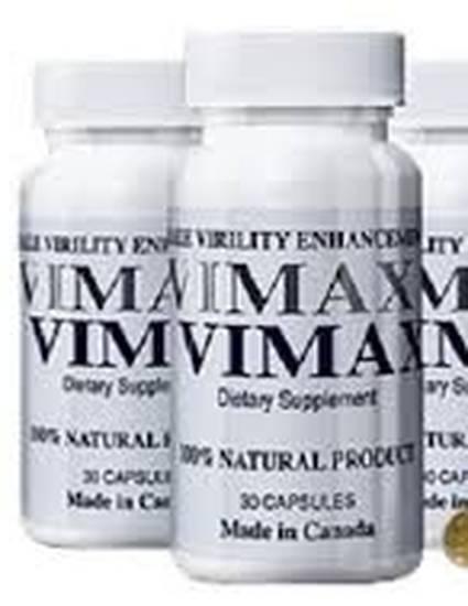 jual vimax asli di bali 081362666646 obat pembesar penis di bali