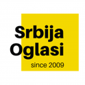 Photo of Srbija Oglasi