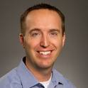 Portrait of Matthew G. Isbell