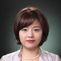 Photo of Hyun Joo Kang