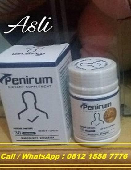 jual apotek penirium banjarmasin mamapuas pw jual agen resmi