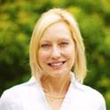 Photo of Associate Professor Sharon Parry