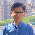 Photo of Yuguo Liao