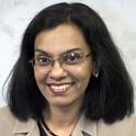 Photo of Rajasree NairRajamma