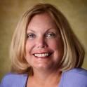 Portrait of Sheri K. Carey