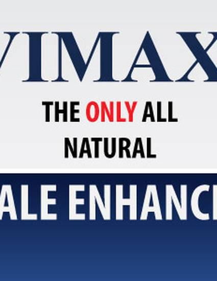 jual vimax menurut dokter tokohammerofthor site toko obat