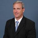 Portrait of Bruce L. Haller, J.D., M.B.A.