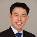 Photo of Daryl Lim