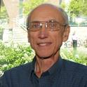 Photo of Donald R. Geiger