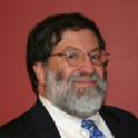 Photo of Norman P. Stein