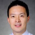 Portrait of Henry Ho