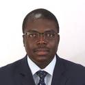Photo of Dr NAGOU Madow Yves