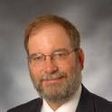 Photo of David M. Keller