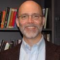 Portrait of Barry Milligan
