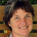 Photo of Cheryl Stiles