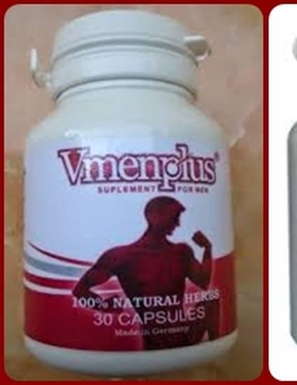 vimax makassar suplemen untuk pria perkasa makassar shop