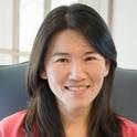 Portrait of Wan-Yi Chen
