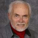 Portrait of Michael L. Wolfe