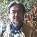 Photo of Prof. ZHENG Yujian