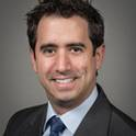 Portrait of Scott Sequeira