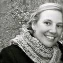 Photo of Professor Amy Cutter-Mackenzie