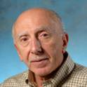 Photo of Lawrence R. Cima