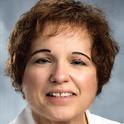 Portrait of Barbara Robinson-Dunn, Ph.D., D(ABMM), F.I.D.S.A., F.A.A.M.