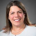 Photo of Kristina Deligiannidis MD