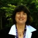 Photo of Cheryl D. Walters