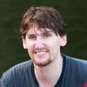 Portrait of Bryce Garreth Westlake