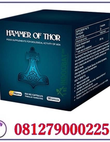 hammer of thor asli mataram 081279000225 obat pembesar penis