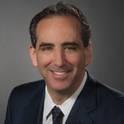 Portrait of Steven Beldner