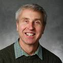 Photo of Michael Chovanec, PhD, MSW, LICSW, LMFT